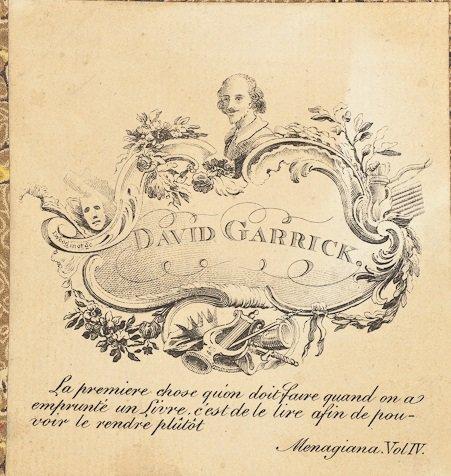 David Garrick bookplate.jpg