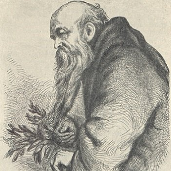 Friar Laurence
