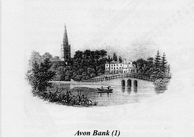 Avon Bank 1