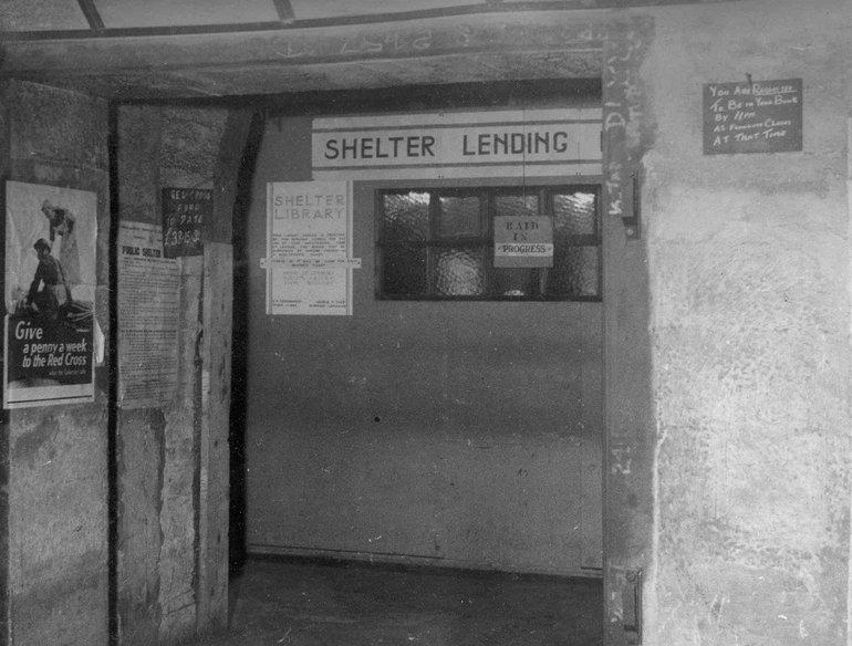 BG Tube shelter lending library - high res Kate Thompson.jpg