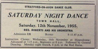 bttf dance 1955