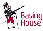 Basing-House-logo.png