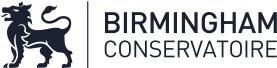 Birmingham-Conservatoire-2768C-1.jpg