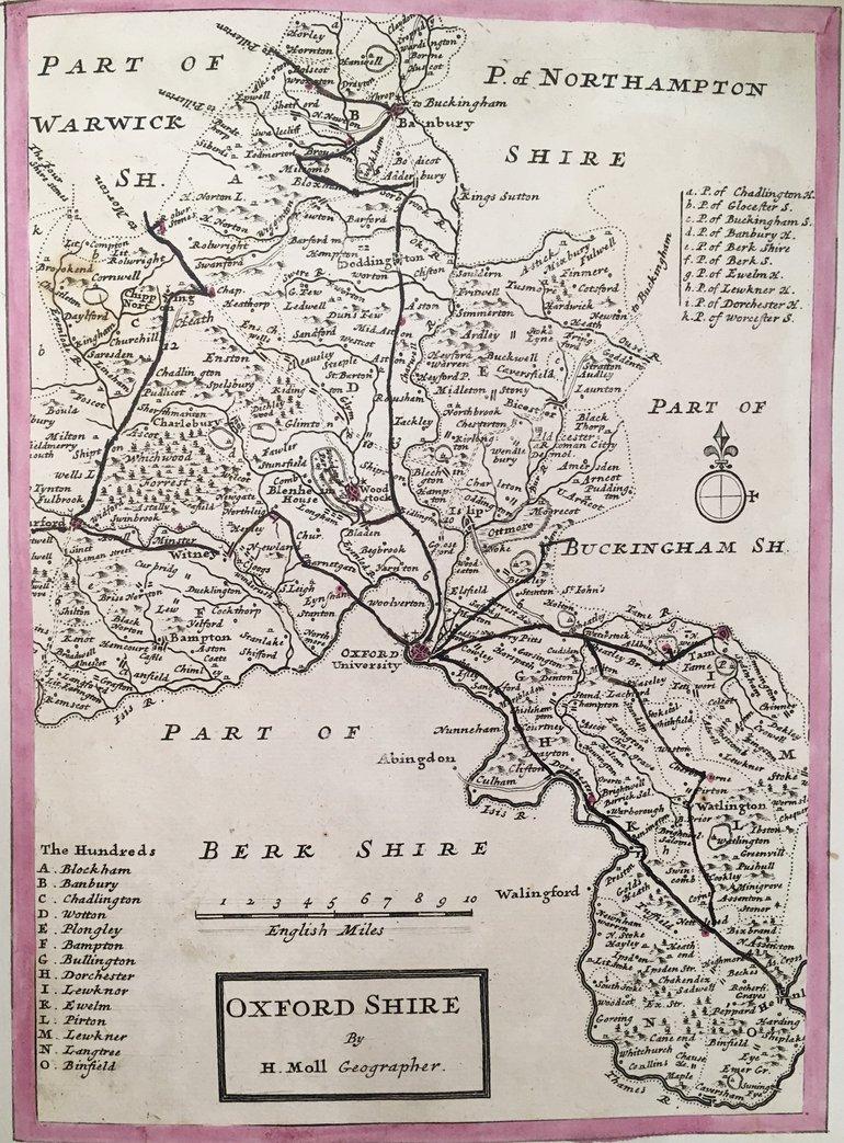 Byng Map.jpg