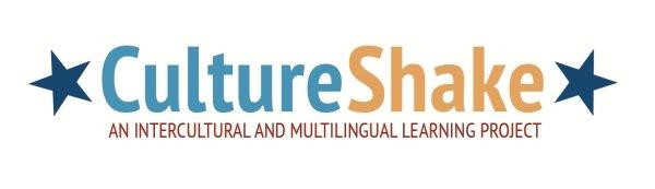 CultureShake logo