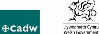 Cadw-logo-green.jpg