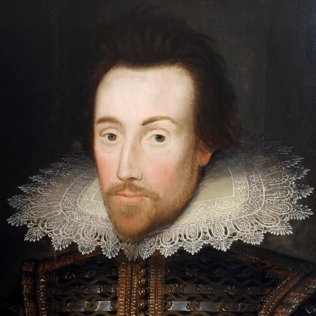 www.shakespeare.org.uk