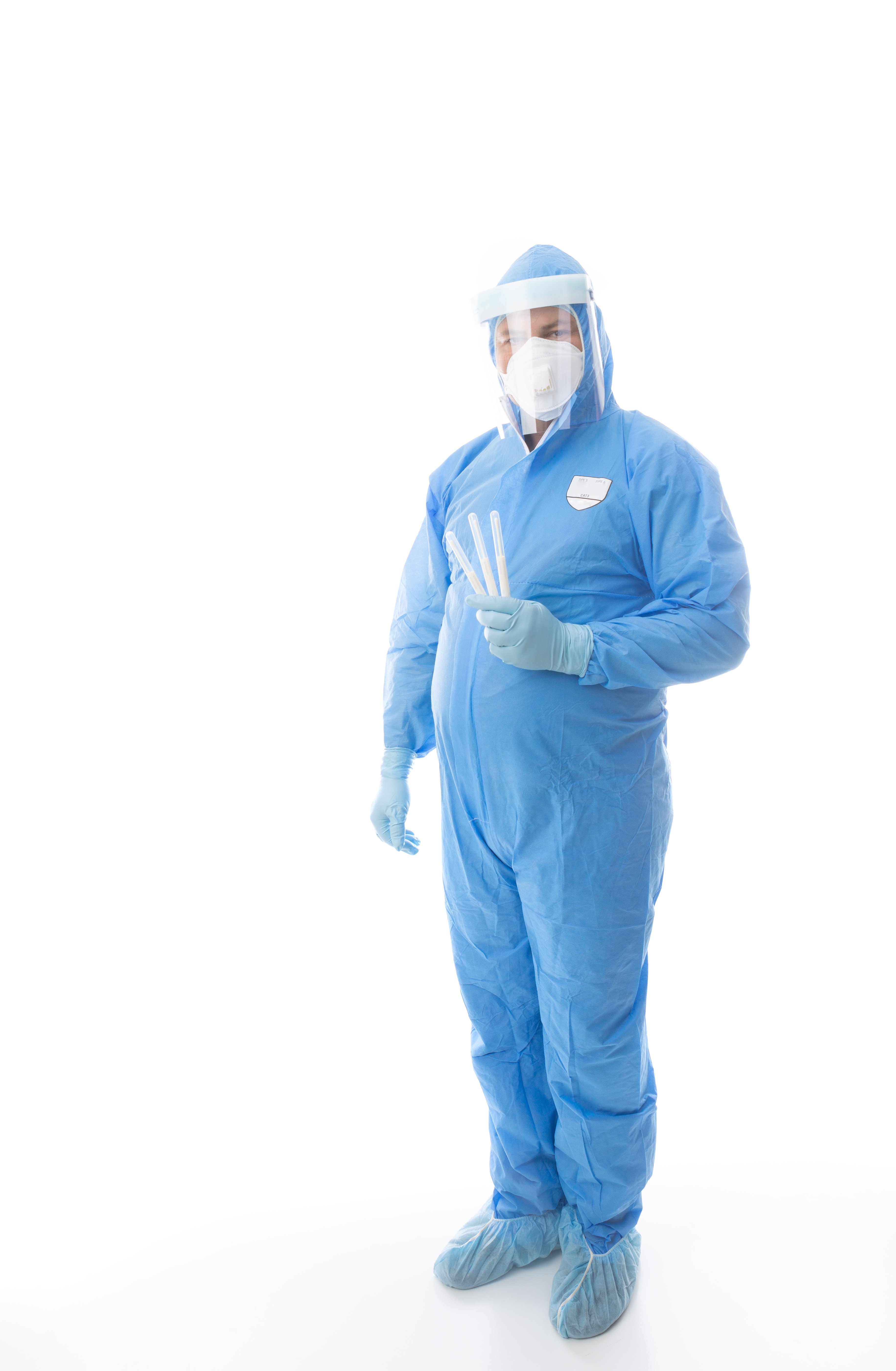 Doctor in PPE full body.jpg