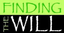FTW-logo-final.jpg