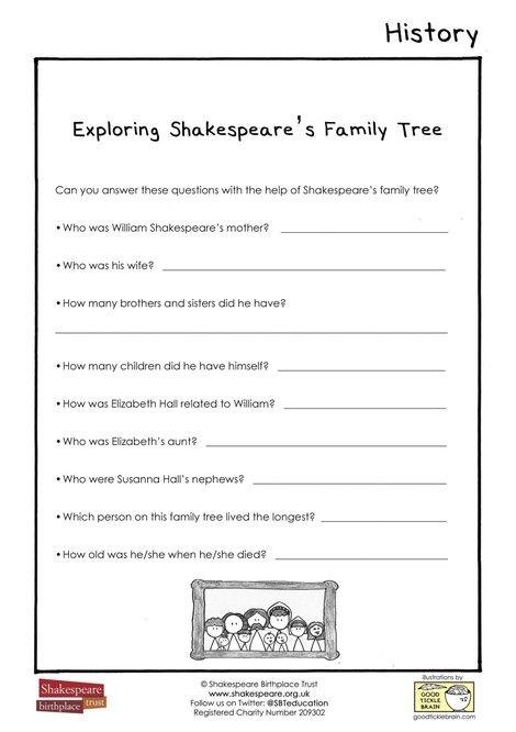 Family Tree Activity A2 JPG