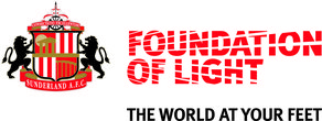 Foundation-of-Light-Logo.jpg