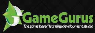Game-Gurus.png