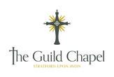 Guild-Chaplel_Logo.jpg