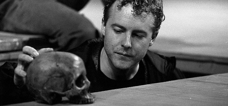Hamlet 2001 cropped