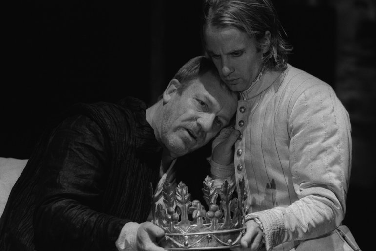 Royal Shakespeare Company, 2007