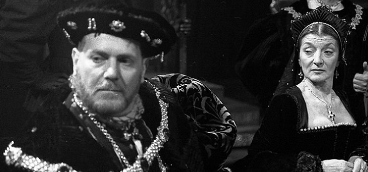 Henry VIII Cropped