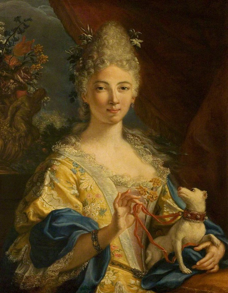 Italian noblewoman.jpg