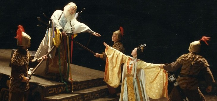 King Lear cropped
