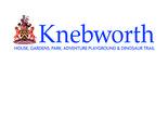 Knebworth-Ad-Logo.jpg