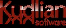 Kudlia-logo-600.png