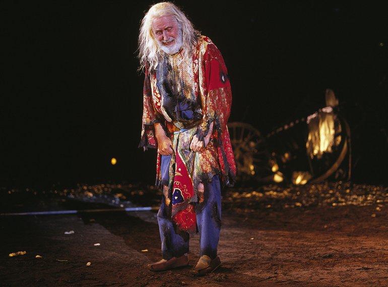 King Lear in Frisian.JPG