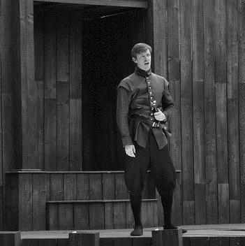 Malcolm_Macbeth