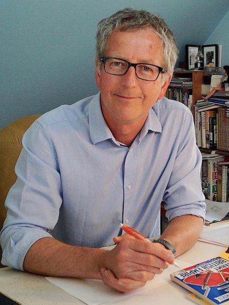 Martin Brown latest image.jpeg