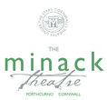 Minack-logo-full1.jpg