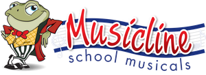 Musicline-School-Musicals-Logo-RGB.png