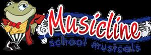 Musicline-School-Musicals-Logo-RGB.png
