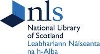 NLS_Gaelic_RGB_no_web.jpg