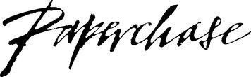 Paperchase-Logo1.jpg