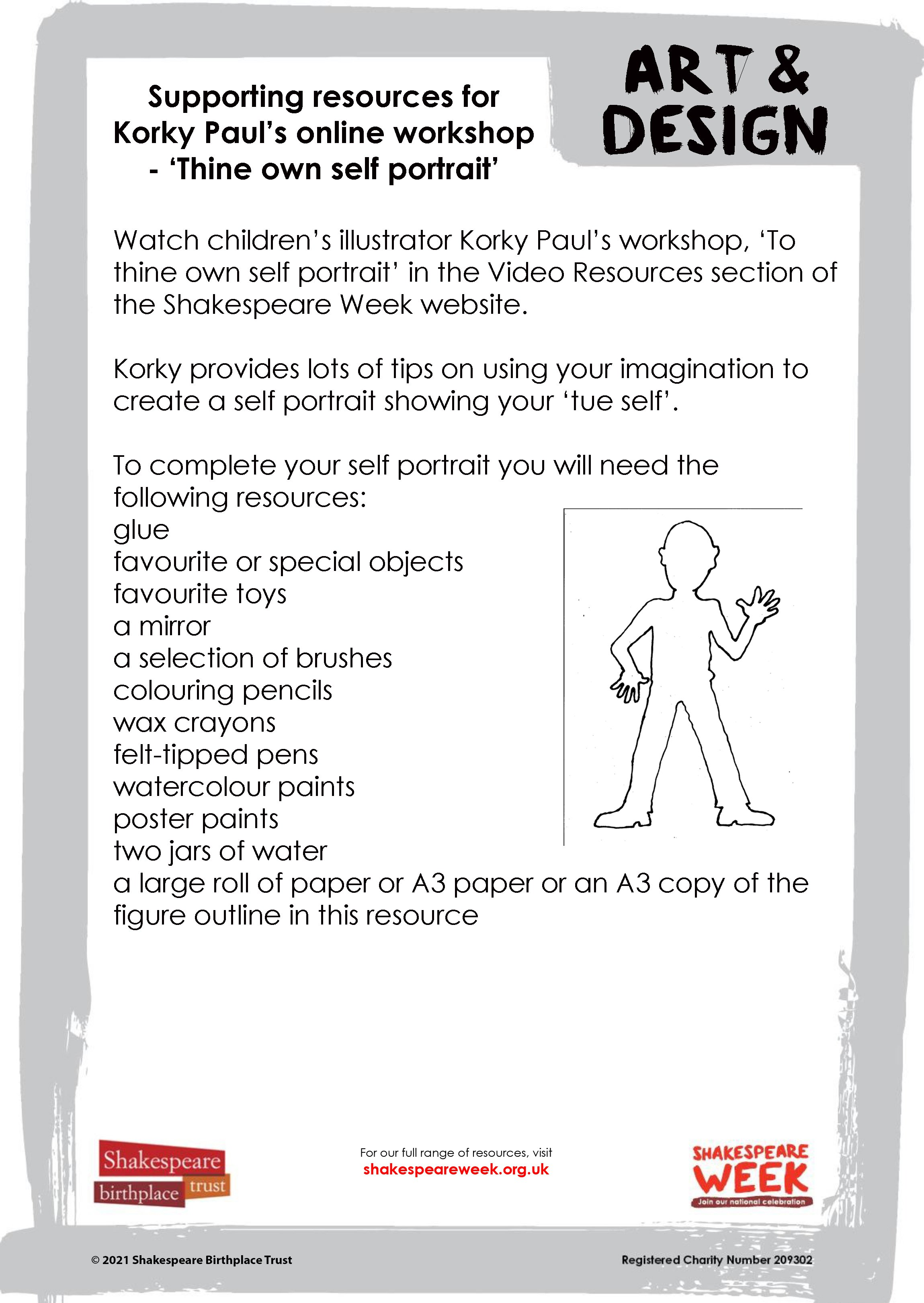 Resources for Korky Paul's workshop.jpg