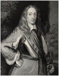 Robert Greville, 2nd Baron Brooke (Wikipedia)
