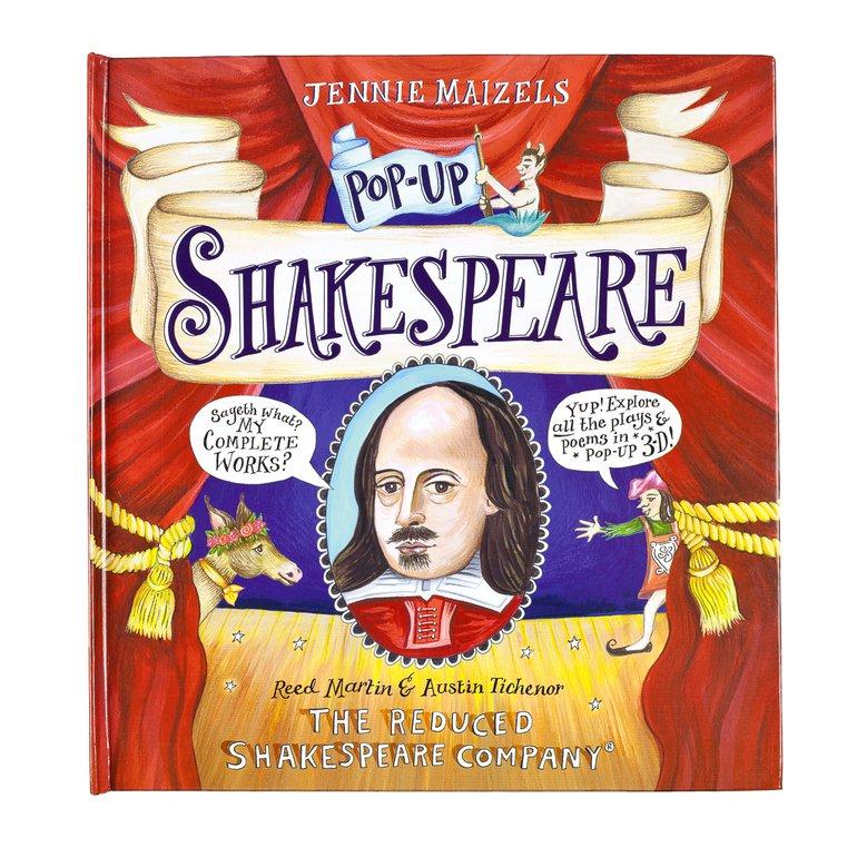 SBTS_Shakespeare Pop Up Book_a.jpg
