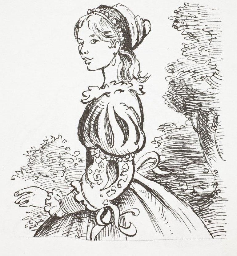 Beatrice Macmillan Modern Shakespeare (1983)