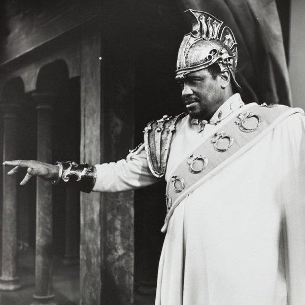 Othello 1959 cropped