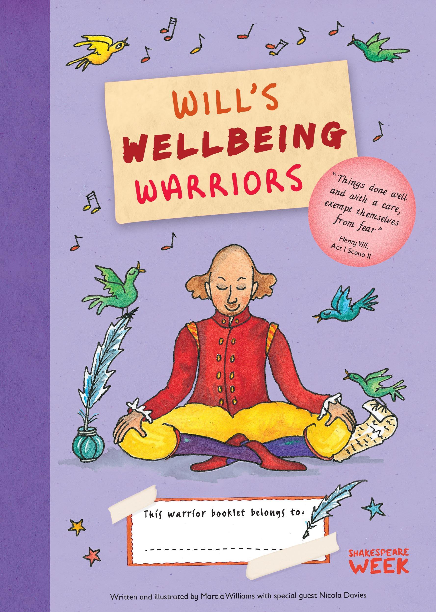 SBT_Wellbeing_Booklet_Cover for website v2.jpg