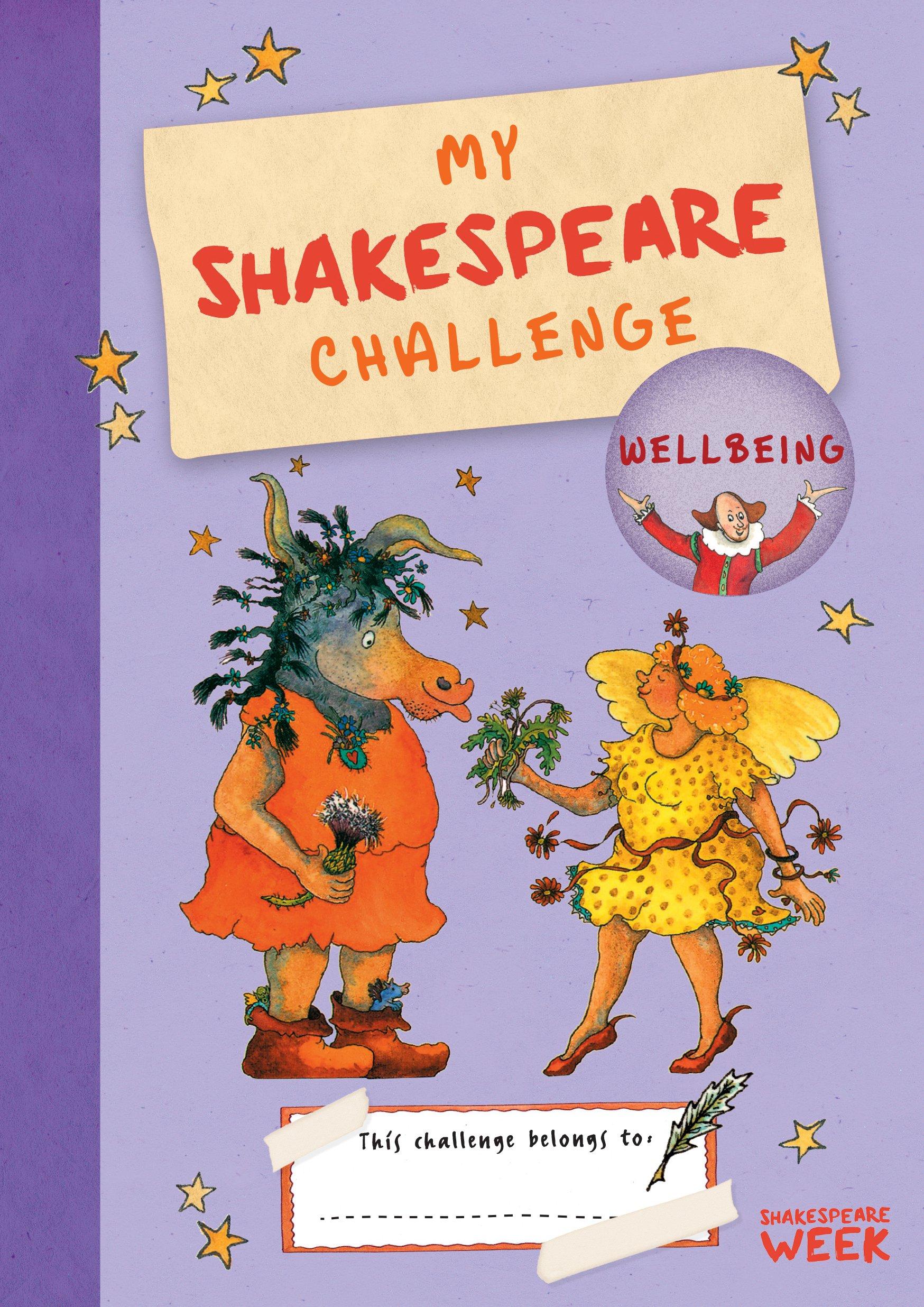 SBT_Wellbeing_Challenge_Booklet2021_cover.jpg