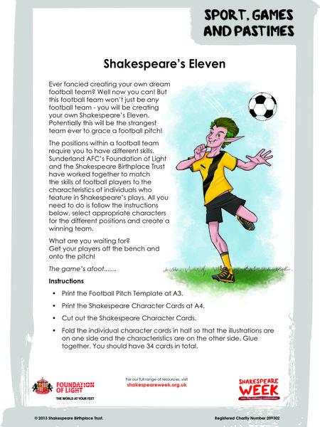 SCH.sportsgamesandpastimes.football