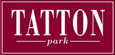 TATTON.jpg