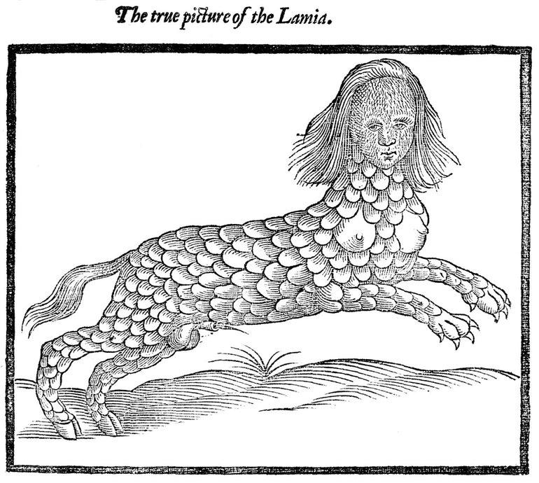 Topsell-lamia-engraving.jpg