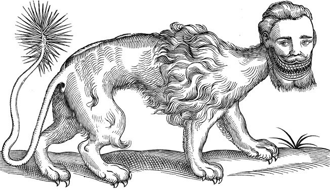 Topsell-manticore-engraving.jpg