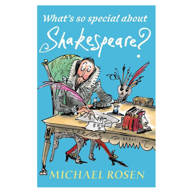 What's So Special About Shakespeare.jpg