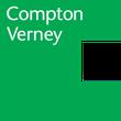 compton-verney-springgrass.png