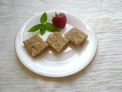 Tudor Gingerbread