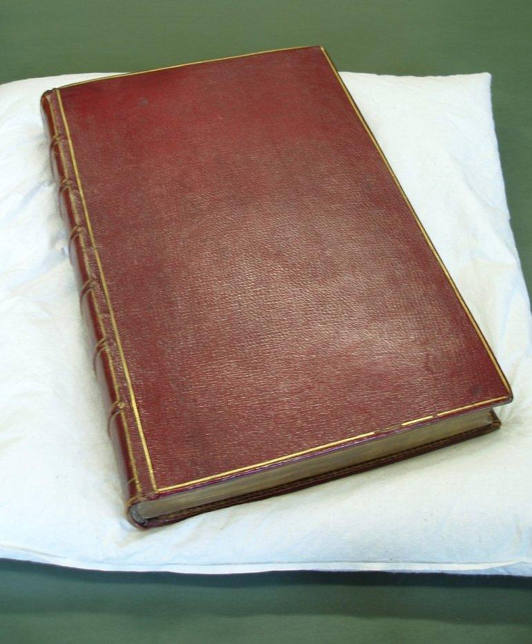 Holinshed 1587