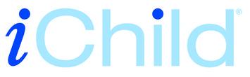 iChild_300dpi_CMYK.jpg