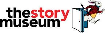 The Story Museum