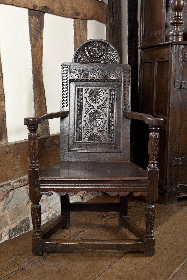 sbt-1993-31-4-oak-panel-back-armchair-02.jpg